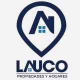 LAUCO Propiedades y Hogares  avatar icon