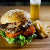 NYC Burger  Barcelona avatar icon