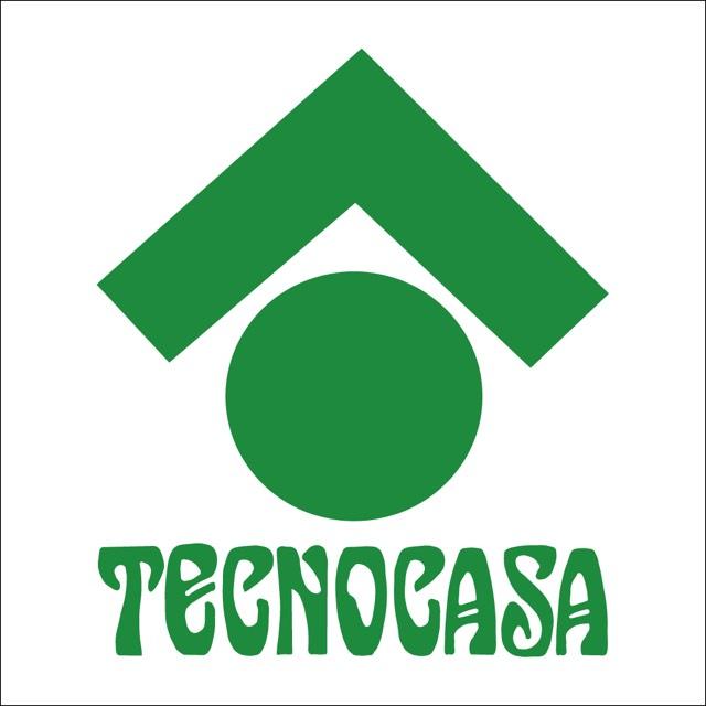 Tecnocasa Boadilla avatar icon
