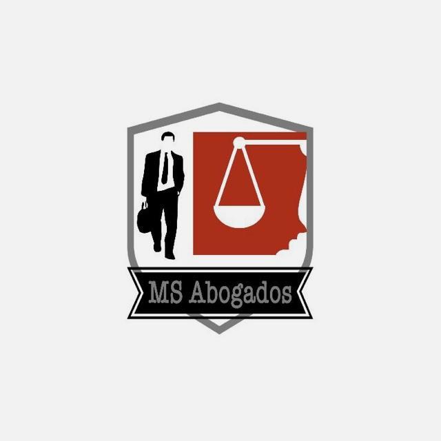 Asesor/a Comercial Legal