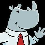 CRS Gestión avatar icon