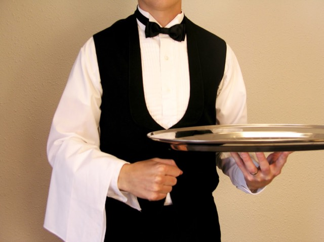 Restaurante En barakaldo avatar icon