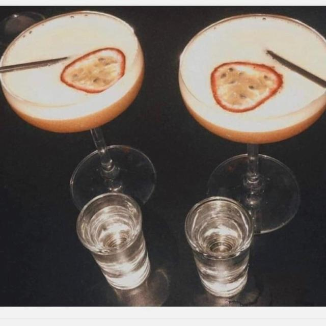 Experienced Bartenders Required Only