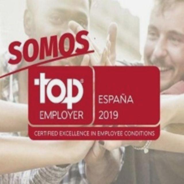 Comercial fijo + comisiones +SS Cartagena/Murcia