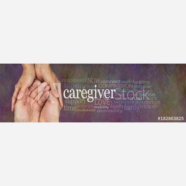 Care and Support Assistant