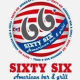 Route66 LA&TP avatar icon