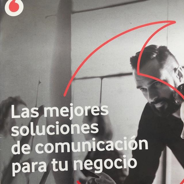 Teleoperador