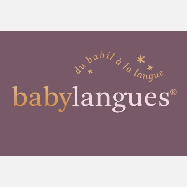 Language Instructor