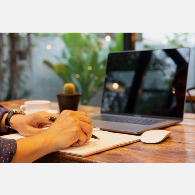 Profesor/a Online de Informática, Programas de Diseño y Diseño Web
