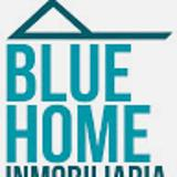 Blue Home Inmobiliaria avatar icon