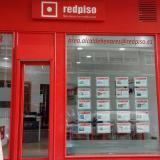 Redpiso Alcala DE Henares avatar icon