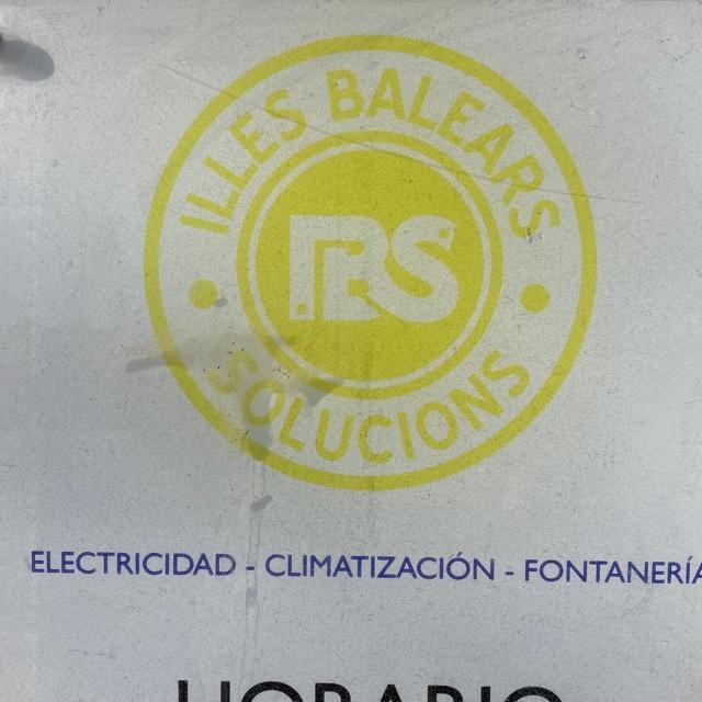 Oficial 1-2 electricidad