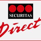 Securitas Direct avatar icon