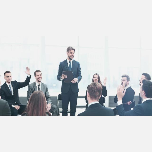 Coach de equipos marketing, publicidad y ventas