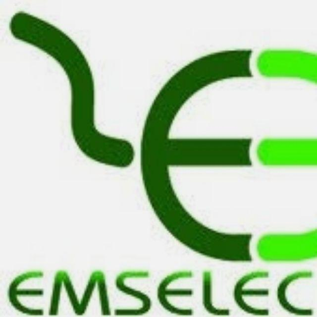 Técnico/a Electricista