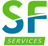 Safely Services avatar icon