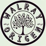 WALRAY ORIGEN  avatar icon