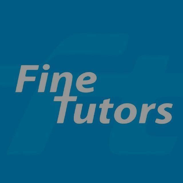 GCSE Maths, English and Science Tutor