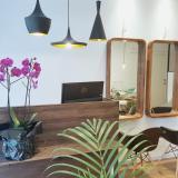 Salón de Belleza Kireya avatar icon