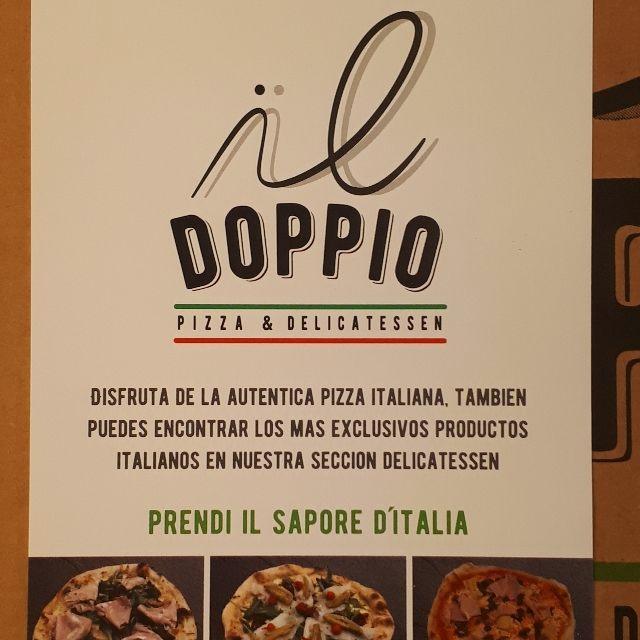 Pizzero/a jorn. completa