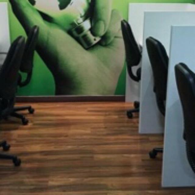 Asesor/a Comercial Call Center