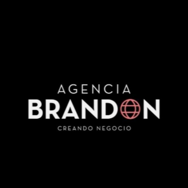 Comercial para agencia de marketing y Social Media.