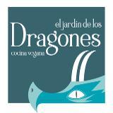 El jardín de los dragones CB avatar icon