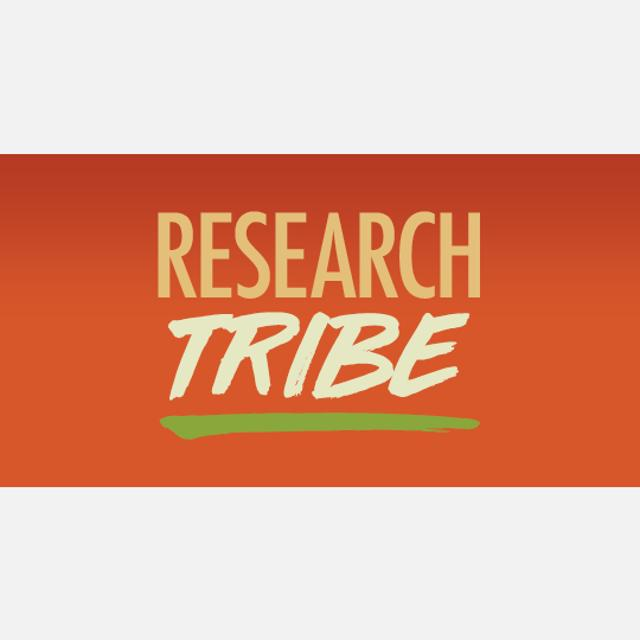 Part Time – Paid Research