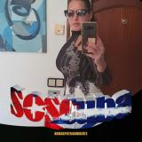 Yaima Zayas Pardo avatar icon