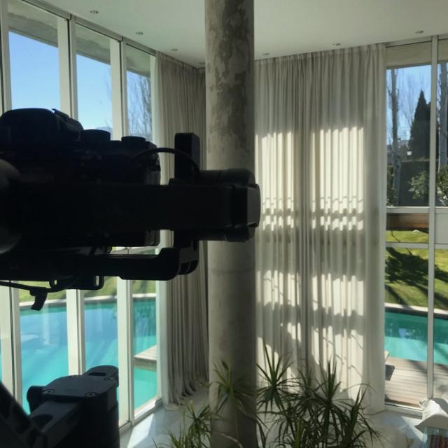 Videografo para bodas