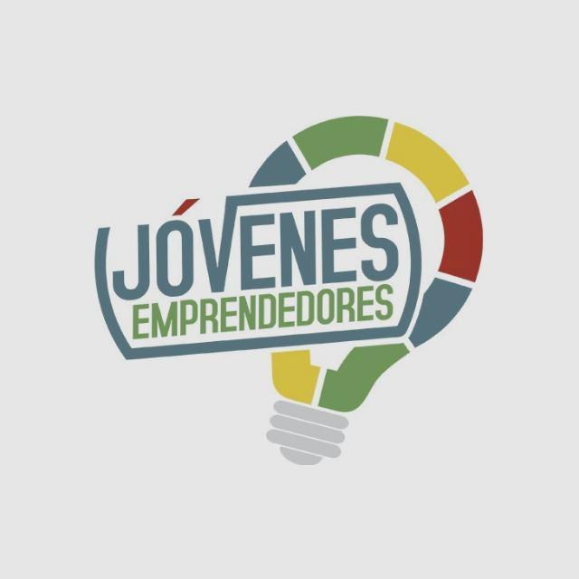 Jóvenes emprendedores para Startup de Publicidad y marketing