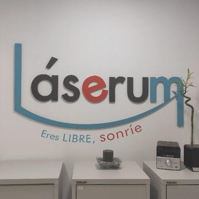 Técnico/a en Depilación Láser Alcalá de Henares