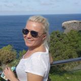 Alina S. avatar icon