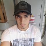 Whatsap 07902418435 avatar icon