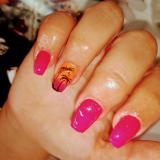kathy Nails . avatar icon