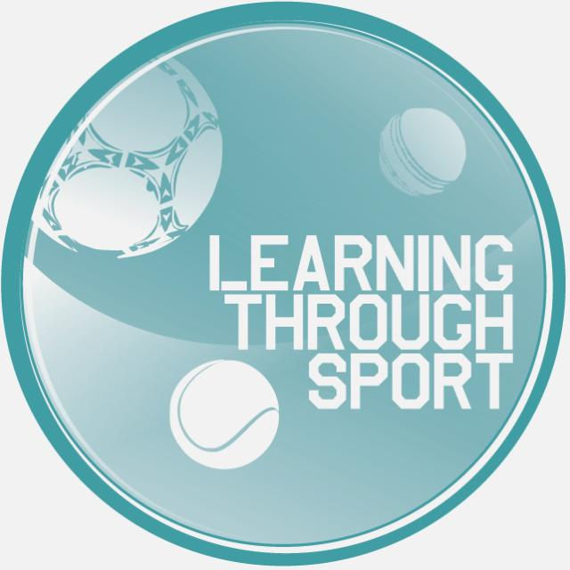 Experienced Sports Coach