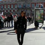 Cristyna Arteaga Marquez avatar icon