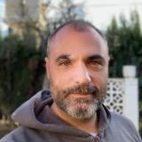Josué Durán Moya avatar icon