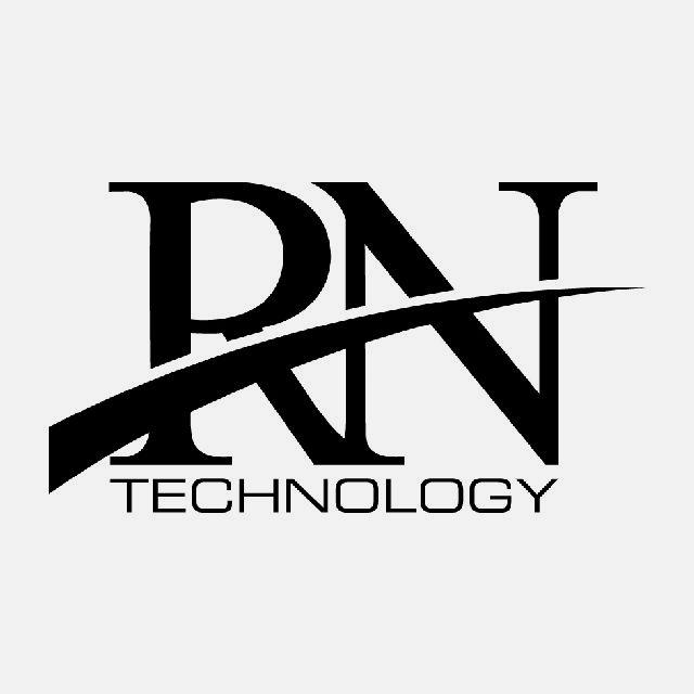 Técnico electronico