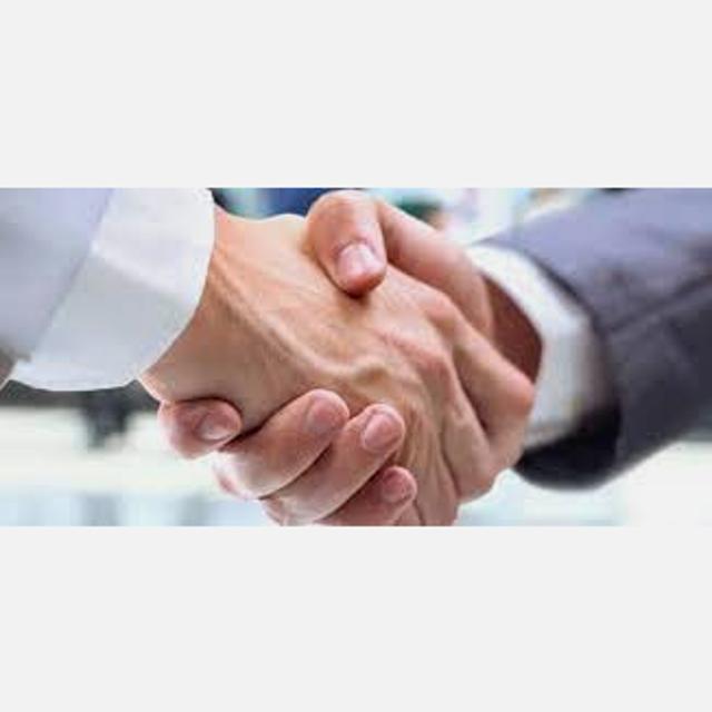 Asesor Comercial/Promotor