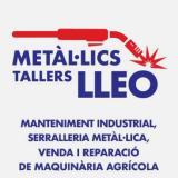 Tallers Lleó Tallers Lleó avatar icon