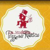 Pizzeria Rustica La Vendetta avatar icon