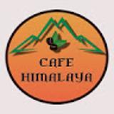 Cafe Himalaya avatar icon