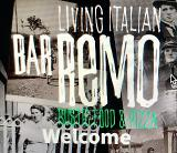 Bar Remo avatar icon