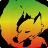 Didier Autard avatar icon