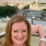 Riona Ward avatar icon