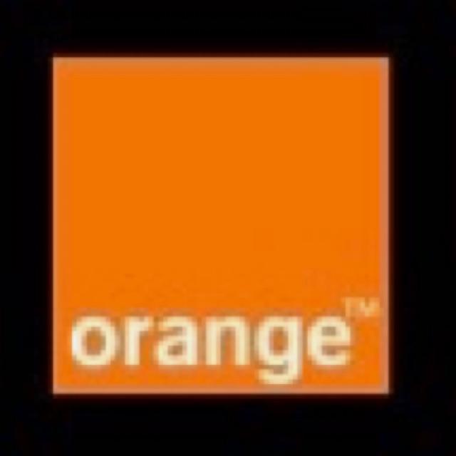 Se buscan agentes de telemarketing con o sin experiencia las palmas para Orange