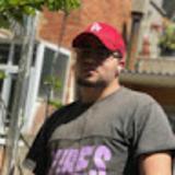 Yassin El Mail avatar icon
