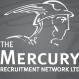 Mercury Recruitment avatar icon