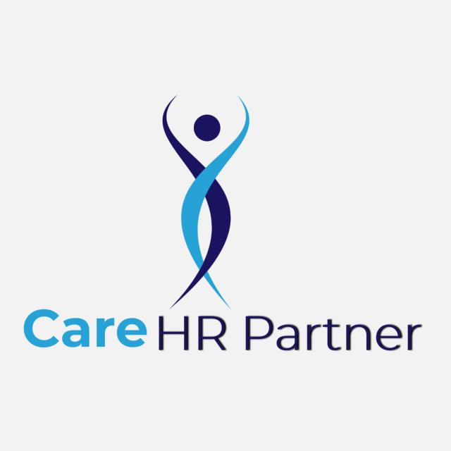 Healthcare Support Worker (driver)